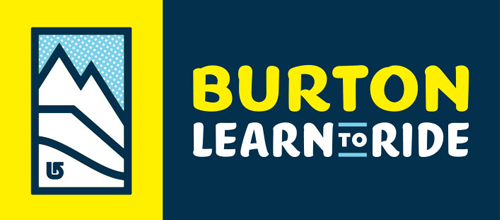 Burton Learn To Ride